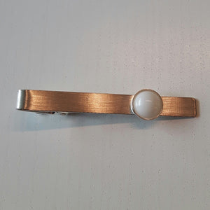 BM-jewelry™ My World tie clip