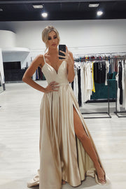Honey Couture RACHRAY Bustier Pockets Formal Gown Private Label$ AfterPay Humm ZipPay LayBuy Sezzle