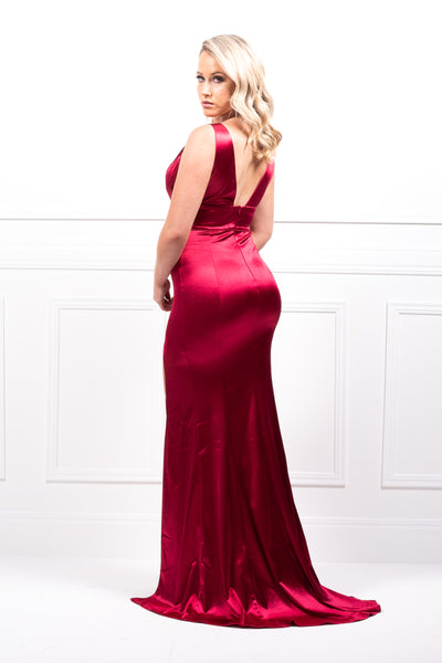 products/EMMALEE_GOWN.jpg