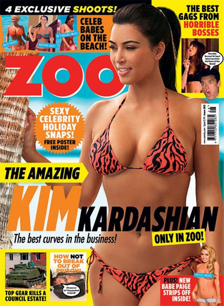 products/Kim_Kardashian_in_Zoo_Magazine_Cover_August_2011.jpg