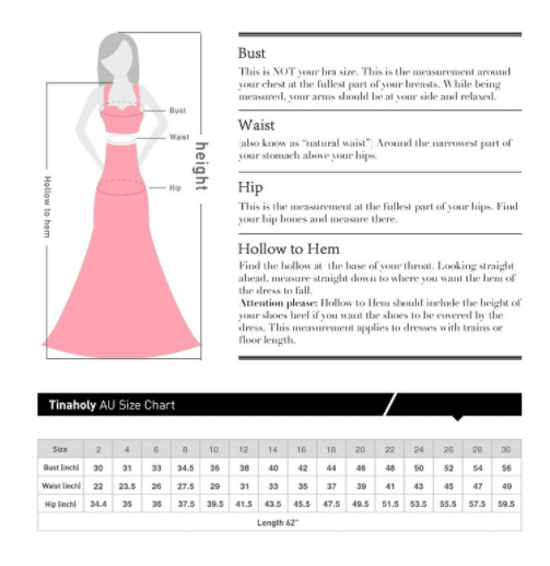 Tinaholy Couture P17130 Silver Beaded Mesh Sleeve Formal Gown Prom Dress Tina Holly Couture$ AfterPay Humm ZipPay LayBuy Sezzle