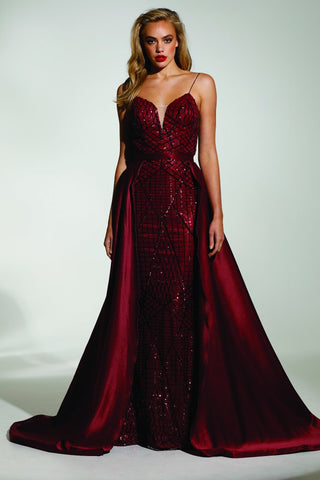 Buy Bridesmaid U0026 Formal Dresses Takehome Laybuy AfterPay U0026 ZipPay U2013 One Honey Boutique