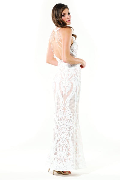 products/T1868_WHITE_NUDE_BACK-2.jpg