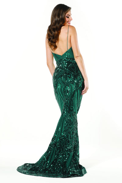 products/T19280_EMERALD_GREEN_BACK-edited.jpg