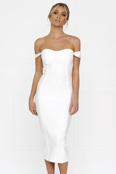 products/bandage-dress-honey-couture-becky-white-off-shoulder-bustier-bandage-dress-2.jpg