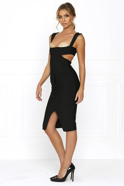 products/bandage-dress-honey-couture-carla-designer-black-cut-out-bandage-dress-1.jpg