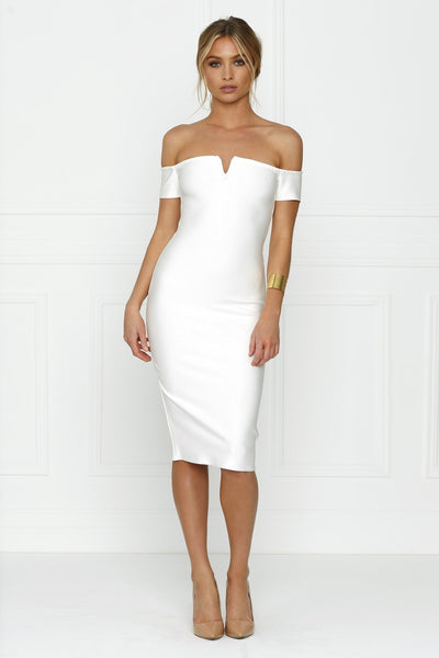 products/bandage-dress-honey-couture-olivia-white-off-shoulder-bandage-midi-dress-1.jpg