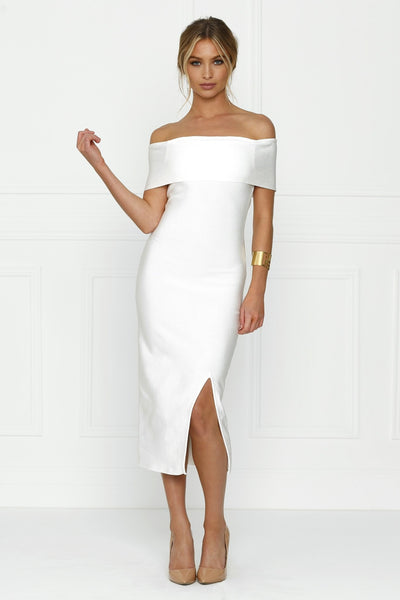 products/bandage-dress-honey-couture-sophie-white-off-shoulder-bandage-dress-w-split-1.jpg