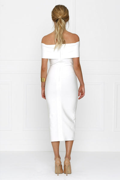 products/bandage-dress-honey-couture-sophie-white-off-shoulder-bandage-dress-w-split-2.jpg
