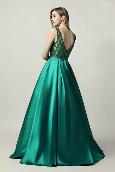 products/emeraldgown3.jpg