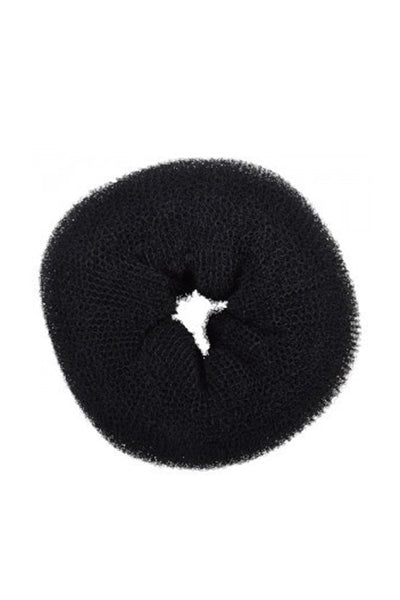 products/hair-accessory-black-perfect-bun-enhancer-donut-large-2.jpg