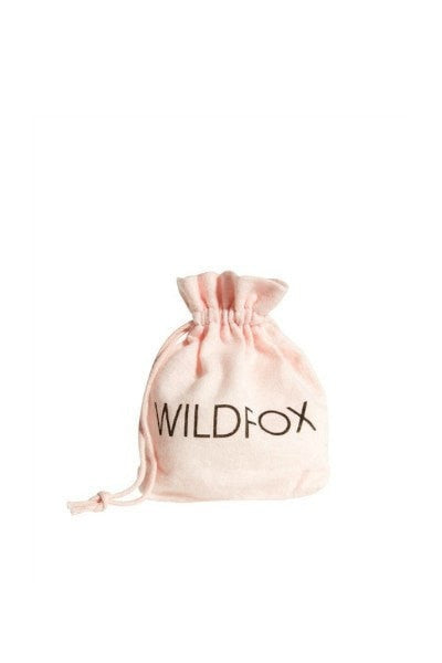 WILDFOX Couture Multi Wrap Pearl Necklace WILDFOX Couture Jewellery$ AfterPay Humm ZipPay LayBuy Sezzle