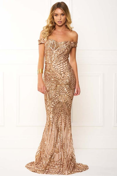 products/sequingown.jpg