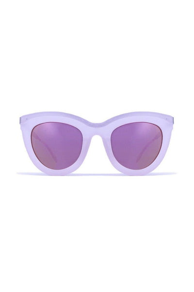 097b6ca950 products quayeclipsepink.jpg products sunglasses-quay-australia-eclipse-pink -oversize-designer-