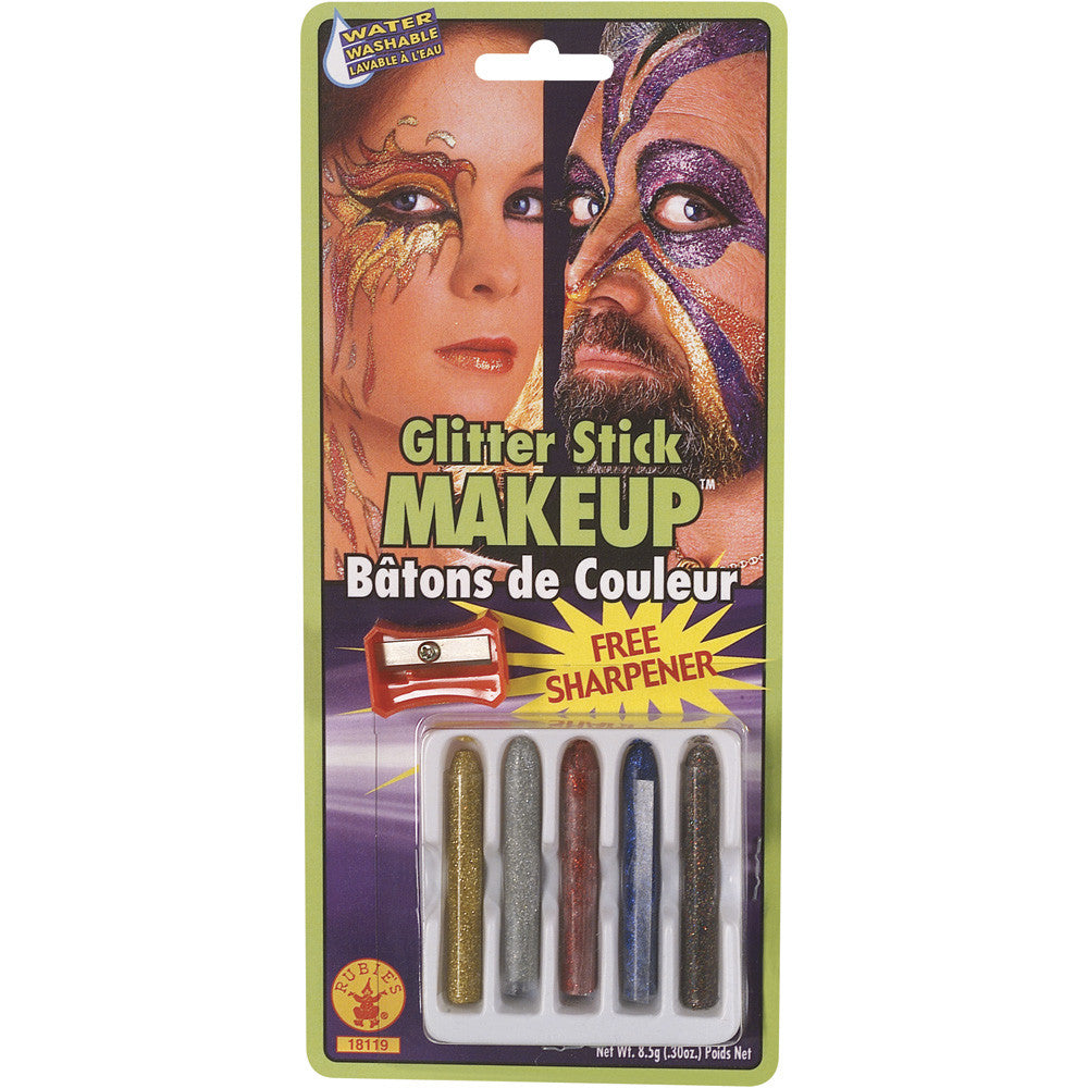 GLITTER HIGHL MUP STICKS