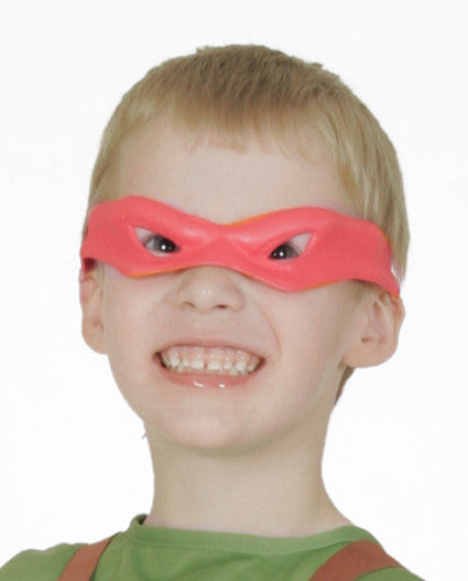 TMNT ASSORTED EYE MASK SET