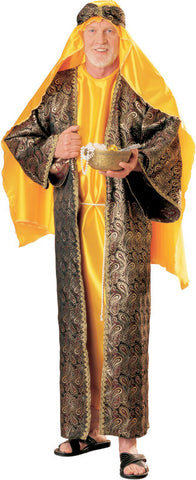 MELCHIOR COSTUME, ADULT - SIZE STD