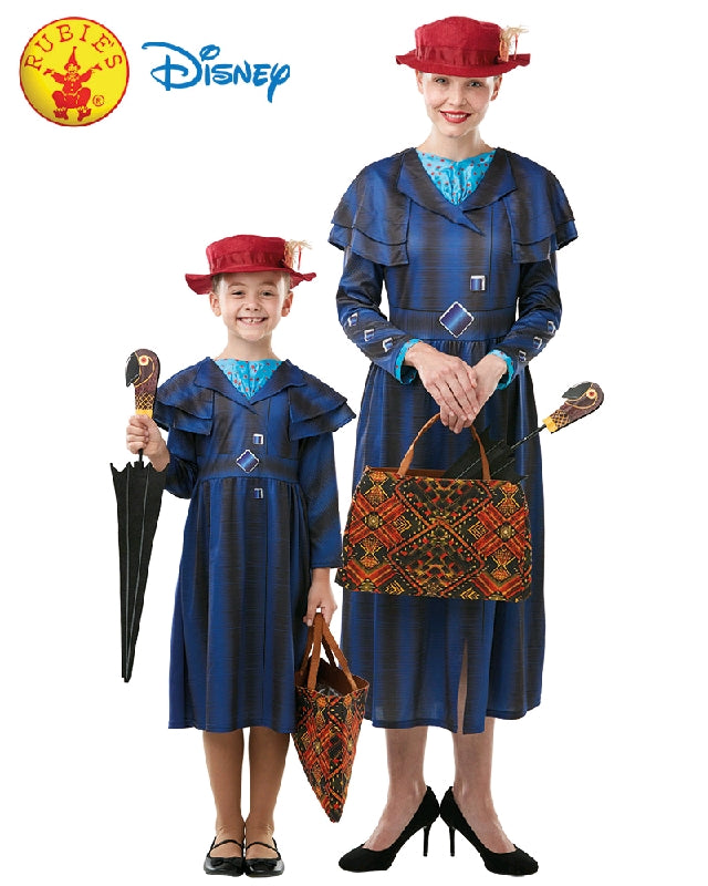 MARY POPPINS RETURNS ACCESSORY KIT