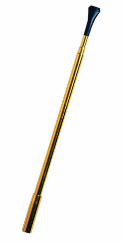 Cigarette Holder Telescopic - Gold