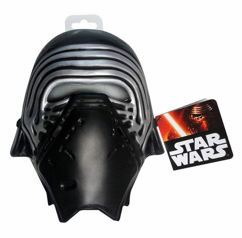 KYLO REN MASK, CHILD
