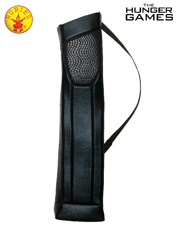 HUNGER GAMES KATNISS ARCHERY QUIVER