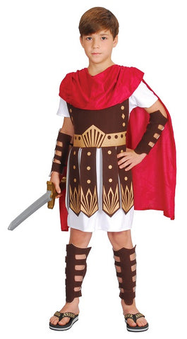 Gladiator - Child Large
