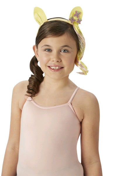 FLUTTERSHY MLP HEADBAND CHILD