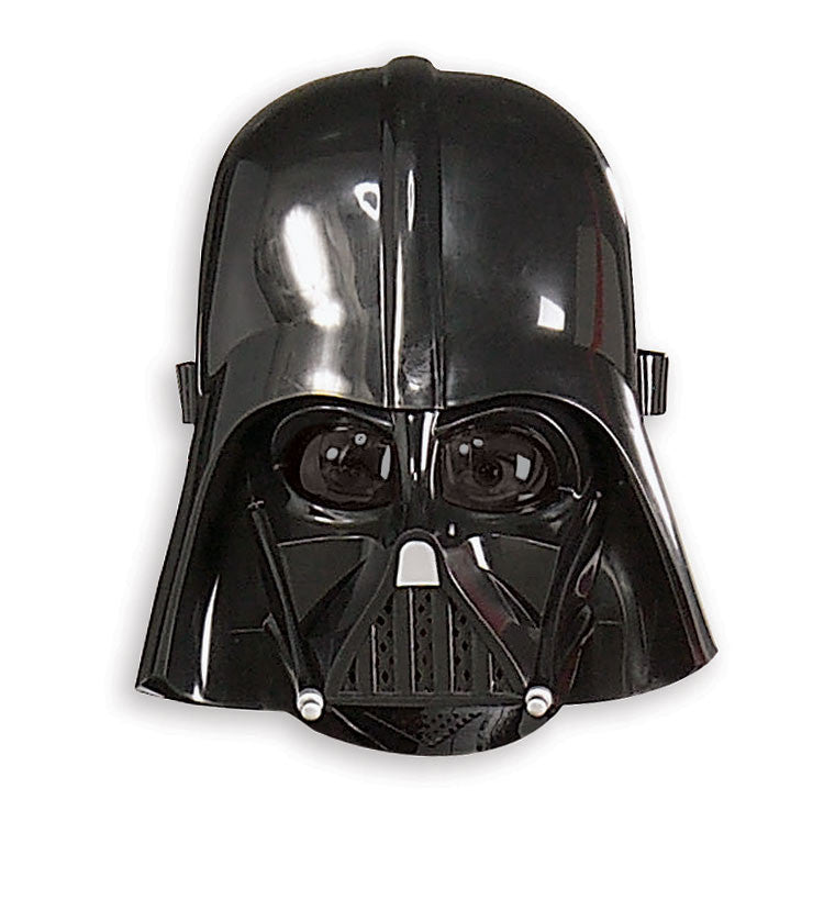 DARTH VADER MASK CHILD