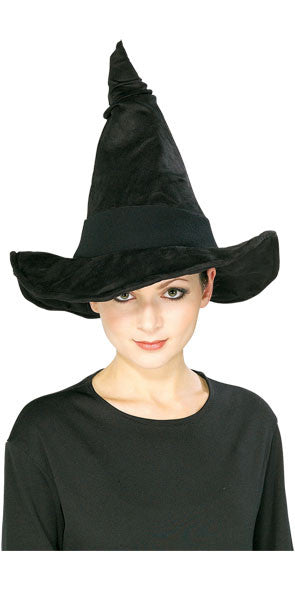 PROFESSOR MINERVA MCGONAGALL HAT, CHILD