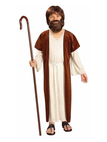 Joseph Boy Costume, Large