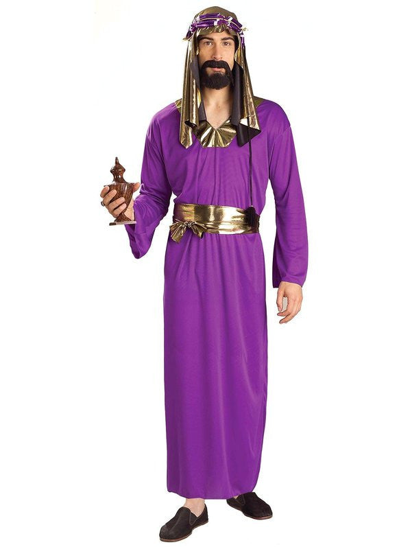 purple-wiseman-adult-costume