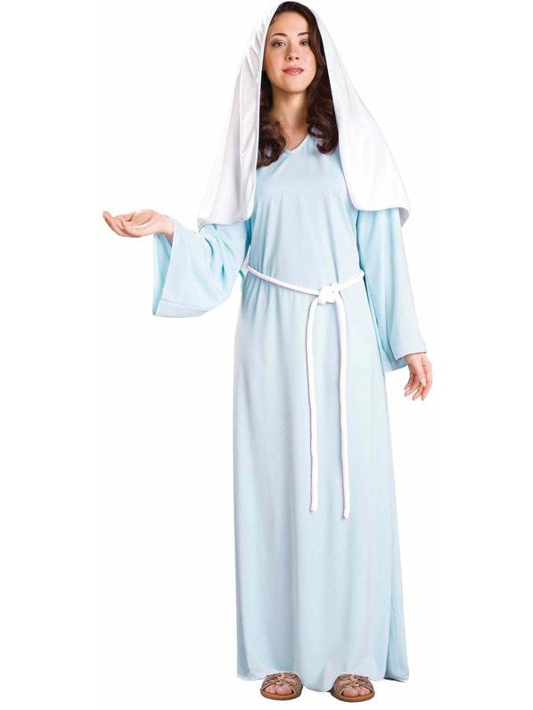 mary-adult-costume