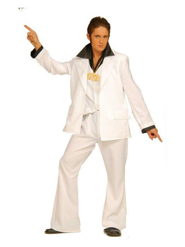 disco-fever-adult-costume