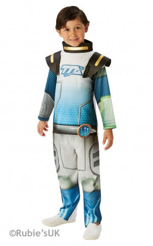 MILES FROM TOMORROWLAND DELUXE - AGE 5-6