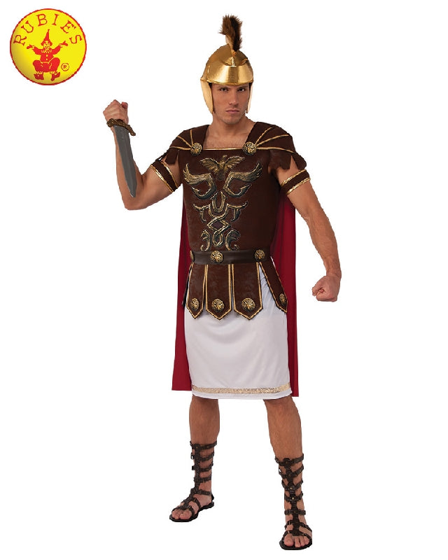 MARC ANTONY ANCIENT EGYPT COSTUME, ADULT - SIZE STD