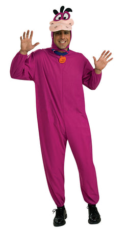 DINO THE FLINTSTONES ADULT - SIZE XL