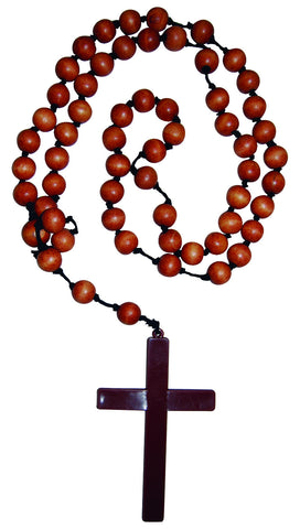 Rosary Beads - Large
