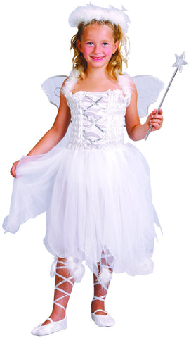 Angel - Child - Large