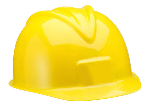 Construction Hard Hat Helmet