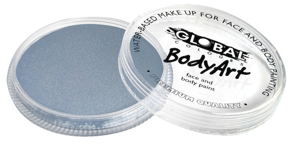 BodyArt Make Up 32g - Stone Grey
