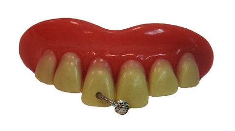 Billy Bob Teeth - Ring Leaders Assorted