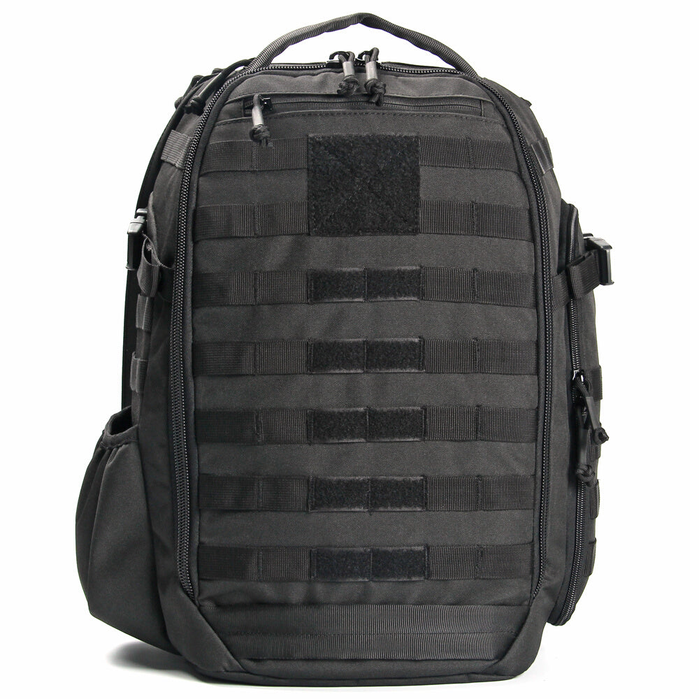 best tactical laptop backpack