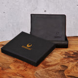 Slim Wallet ''Madrid''