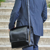 Messenger Bag ''Barcelona''