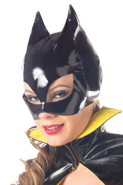 Batty Mask