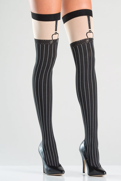 Thigh Highs