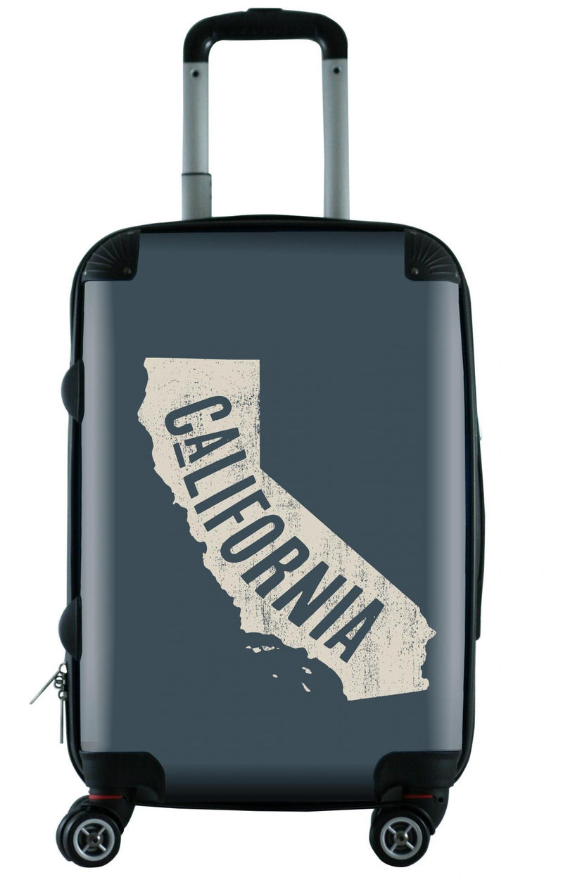 612 My Home State California 20