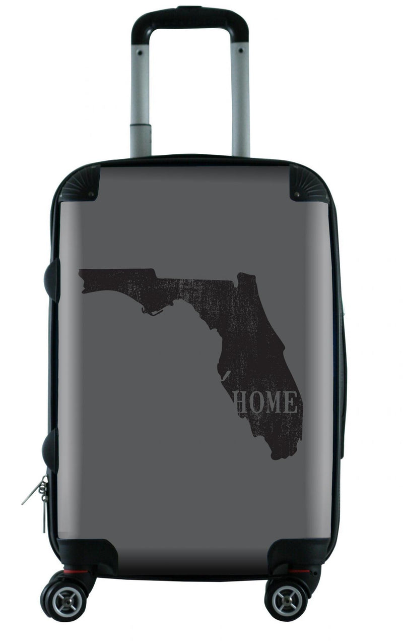 612 My Home State Florida 24