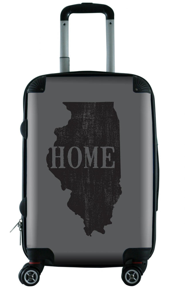 612 My Home State Illinois 24