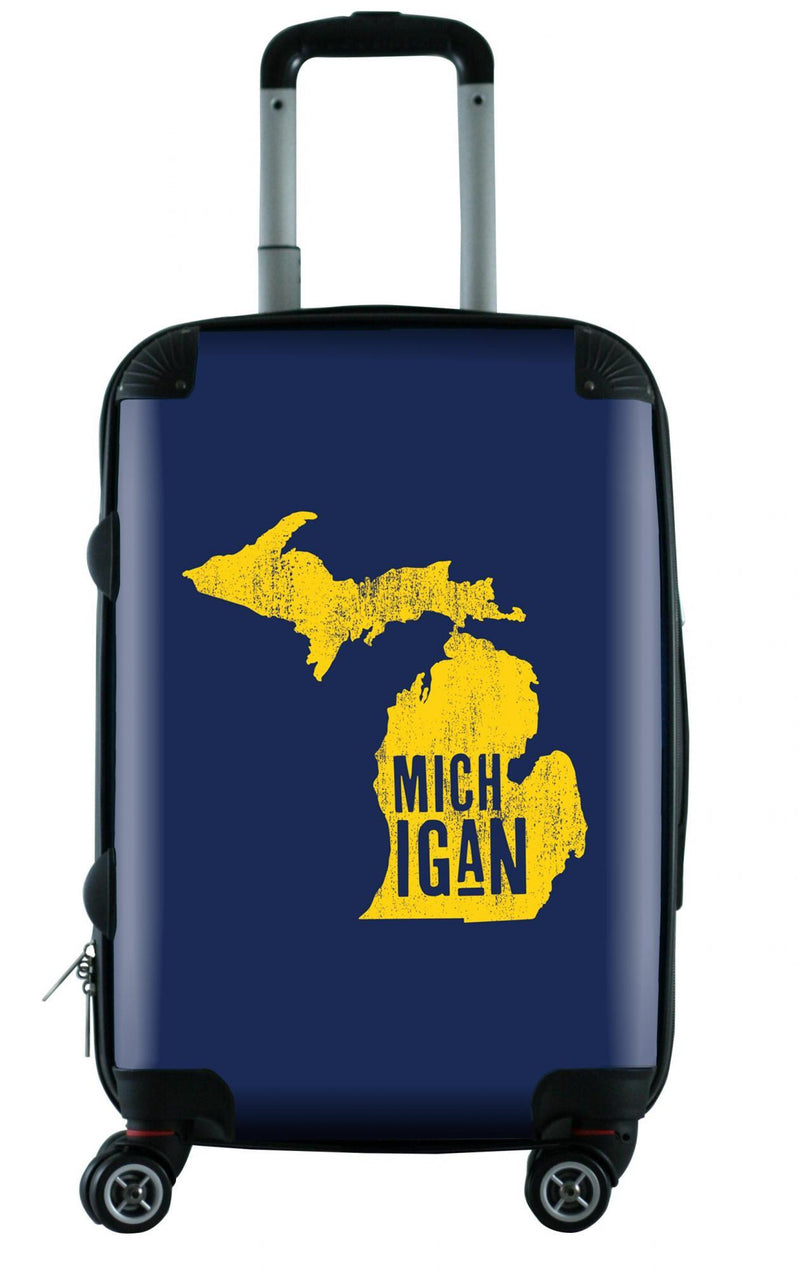 612 My Home State Michigan 20
